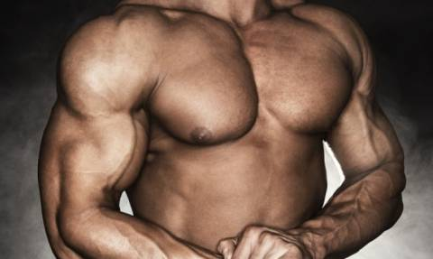 Υψηλή τεστοστερόνη: Με ποιες ασθένειες συνδέεται