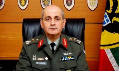 Α/ΓΕΣ: Ετοιμάζονται οι μεταθέσεις στον στρατό