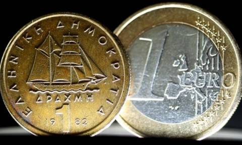 Die Presse: Ποιοι θα κερδίσουν από ένα Grexit