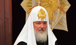 Πατριάρχης Κύριλλος: Αηδιασμένος από τη Eurovision και τις «τραγουδίστριές της με τα γένια»