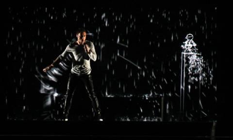 Eurovision 2015: Σουηδία: Το μεγάλο φαβορί για τη νίκη στη σκηνή της Βιέννης