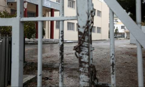 Πειραματικά σχολεία: Ξεκινούν την Παρασκευή (22/05) οι αιτήσεις