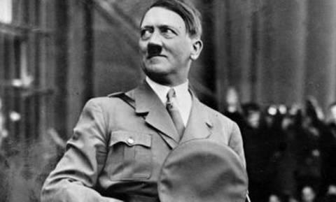 Πανελλήνιες 2015: Έξαλλος ο Χίτλερ με τα θέματα και τις απαντήσεις - Δείτε το απίστευτο βίντεο