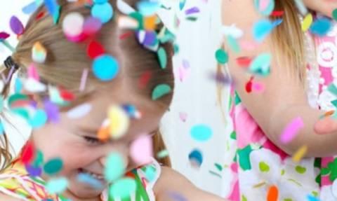 DIY: Οι πιο πρωτότυπες προσκλήσεις για παιδικά πάρτι από τα χεράκια σας και μόνο