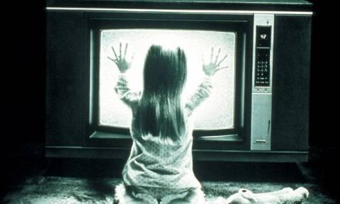 Poltergeist: Γιατί θεωρείται η «καταραμένη» ταινία όλων των εποχών;