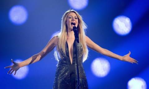 Eurovision 2015: Ο Τελικός είναι η επανάσταση των γυναικών;