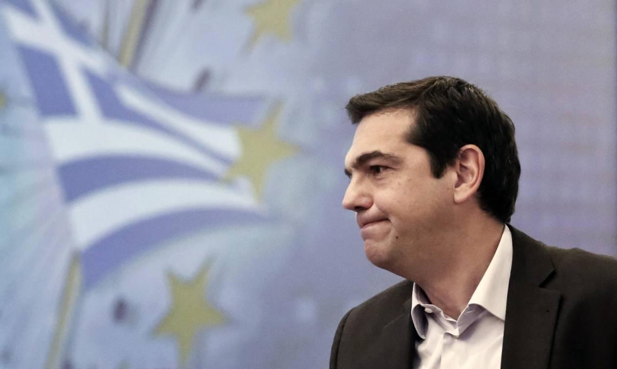 Bild: Έκτακτη συνάντηση κορυφής για Grexit;