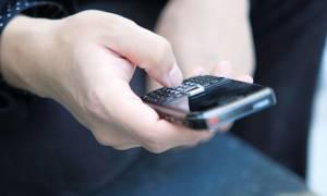 Από το τηλέφωνο αλλά και δωρεάν μέσω internet τα ραντεβού στην Υγεία
