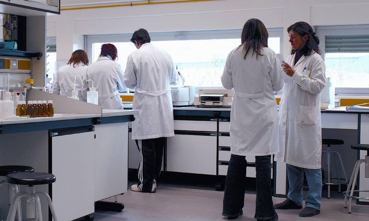 Επιστήμονες μετέτρεψαν αίμα σε νευρικά κύτταρα