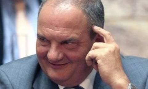 Κ. Καραμανλής: «Ελάτε να με βρείτε στην Ραφήνα αλλά…»