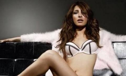 Eurovision: Το δικό μας Number 1 είναι μόνο η Έλενα!