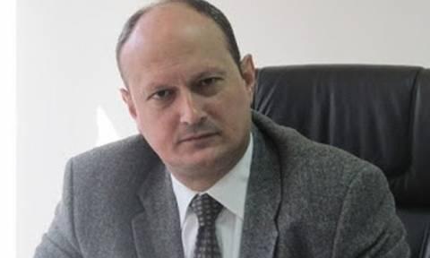 Ο γραμματέας των ΑΝ.ΕΛ. «σφυροκοπεί» τη ΝΔ για την εξωτερική πολιτική