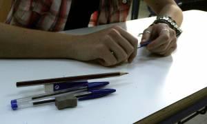 Πανελλήνιες 2015: Για καλά διαβασμένους τα θέματα στα μαθήματα κατεύθυνσης