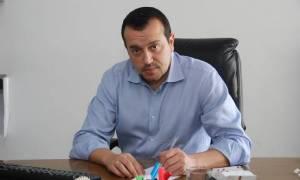 Νίκος Παππάς: Άδικες οι επιθέσεις κατά της Κωνσταντοπούλου