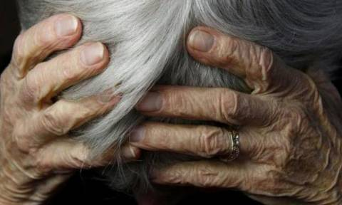 Ξάνθη: Ληστής επιτέθηκε και τραυμάτισε με μαχαίρι ηλικιωμένη