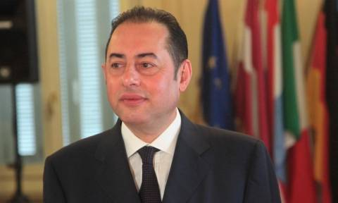 Πιτέλα: Ευρώπη χωρίς την Ελλάδα είναι βρέφος χωρίς πιστοποιητικό γέννησης