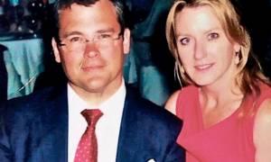 ΗΠΑ: Στο δικαστήριο ο κατηγορούμενος για τη δολοφονία του Ελληνοαμερικανού επιχειρηματία