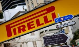 F1 Grand Prix Μονακό: Ποντάροντας στην νίκη (Photos)
