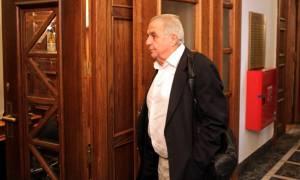Φλαμπουράρης: Ο ΣΥΡΙΖΑ έχει πλήρη επίγνωση της ιστορικής σημασίας του αγώνα που δίνει