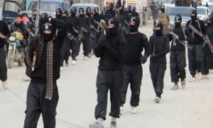 Το Ισλαμικό Κράτος προελαύνει σε Συρία και Ιράκ