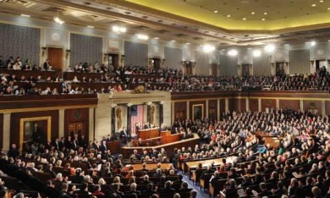 ΗΠΑ: Απορρίφθηκε νομοσχέδιο που θα περιόριζε τις εξουσίες της NSA