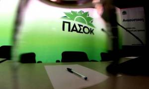 ΠΑΣΟΚ: Ο κ. Τσίπρας δεν έδωσε σήμερα καμία υπεύθυνη απάντηση στο λαό