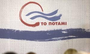 Ποτάμι: Μετατέθηκαν και επισήμως οι προεκλογικές υποσχέσεις