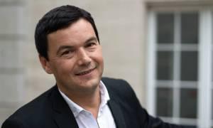 «Ζητάμε να φορολογηθούν οι Έλληνες πλούσιοι κι αυτοί φέρνουν τα λεφτά τους στις γερμανικές τράπεζες»