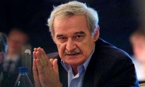 Χουντής: Η Αριστερή Πλατφόρμα είναι συνιδρυτής και παράγοντας ενότητας του ΣΥΡΙΖΑ