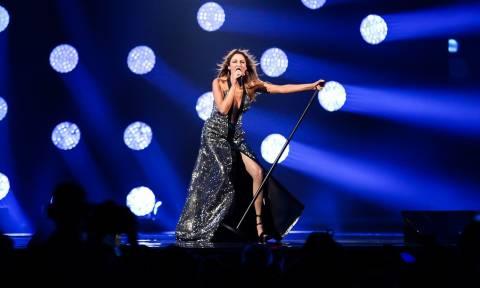 Eurovision 2015: Εν αναμονή του νικητή