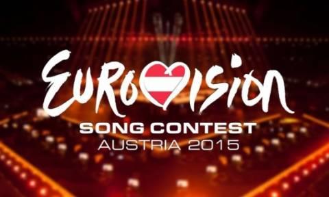Eurovision 2015: Διαγωνίστηκε η Σουηδία, ένα από τα φετινά «φαβορί»