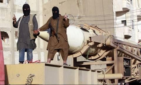 Σ. Αραβία: Ο καμικάζι που ανατίναξε το σιιτικό τέμενος  ανήκε στο ΙΚ