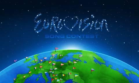 Eurovision 2015: Οι θέσεις της Ελλάδας τα τελευταία 15 χρόνια