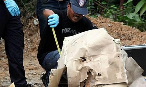 Μαλαισία: Εντοπίστηκαν ομαδικοί τάφοι, πιθανόν μεταναστών