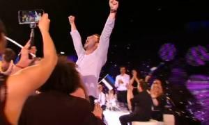 Eurovision 2015: Ακυρώθηκαν οι βαθμολογίες δύο χωρών! Πόσο επηρεάζεται η Σουηδία;