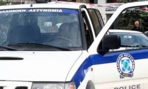 Κιλκίς: Σύλληψη Βούλγαρου για διακίνηση μεταναστών