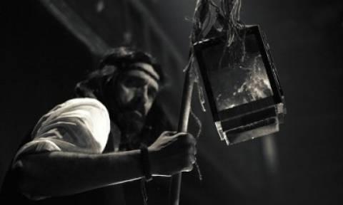 Μουσικοθεατρικό αφιέρωμα στο Νικόλα Άσιμο στο Ξέφωτο