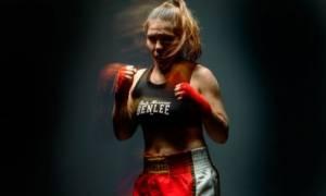 Bitch Boxer, της Charlotte Josephine ξανά στο Ίδρυμα Μιχάλης Κακογιάννης