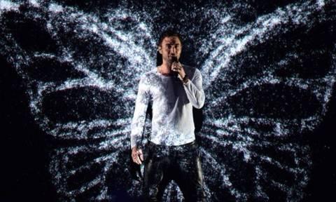 """Σάλος στη Eurovision 2015! Κατηγορούν για """"κλοπή"""" το τραγούδι της Σουηδίας"""