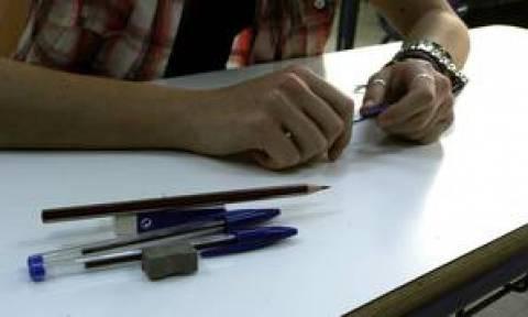 Πανελλήνιες 2015: Θέματα και απαντήσεις στα Μαθηματικά κατεύθυνσης