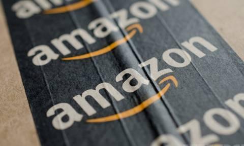 Amazon: Αλλάζει φορολογική τακτική στην Ευρώπη ενώ η ΕΕ συνεχίζει έρευνες
