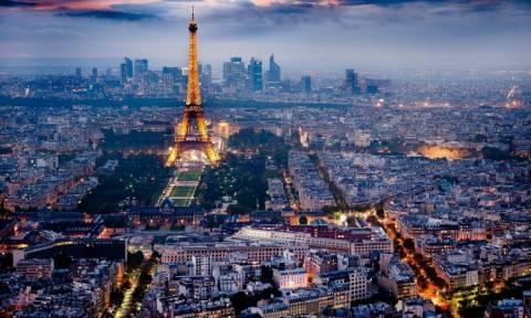 «Ταξιδέψτε» στο Παρίσι με ένα κλικ (video)
