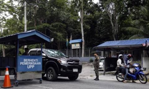 Μαλαισία: Εντοπίστηκαν ομαδικοί τάφοι - Πιθανότατα μετανάστες τα θύματα