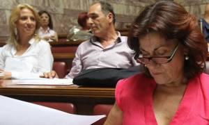 Φωτίου: Θα πάμε σε συμφωνία - Ο πολιτικός εκβιασμός στην Ελλάδα δεν περνάει