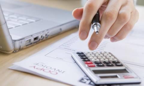 ΥΠΟΙΚ: Προσανατολίζεται σε παράταση της ρύθμισης των 100 δόσεων