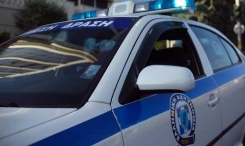 Ηλεία: Νεκρός άνδρας βρέθηκε σε στάβλο