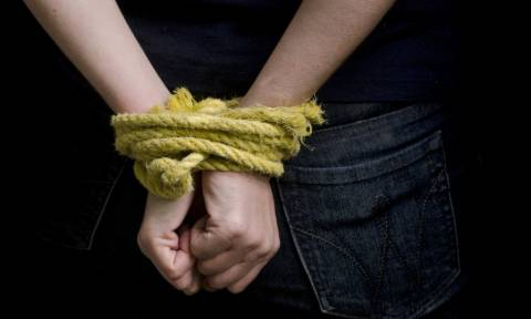 Φθιώτιδα: Σφίγγει ο κλοιός γύρω από τους απαγωγείς 15χρονου μαθητή