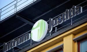 Intrum Justitia: «Τα ιστορικά χαμηλά επιτόκια δεν βοηθούν τις επιχειρήσεις»