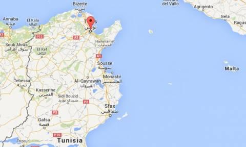 Τυνησία: Στρατιώτης άνοιξε πυρ εναντίον συναδέλφων του - Τουλάχιστον ένας νεκρός