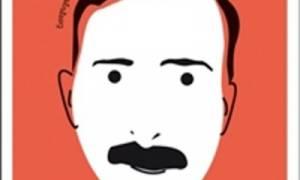 Ο ονειροπόλος κύριος Τσβάιχ - Στέφαν Τσβάιχ